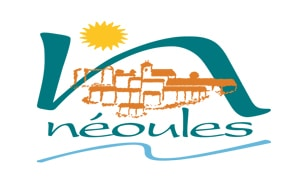 Logo-Neoules-fondblanc