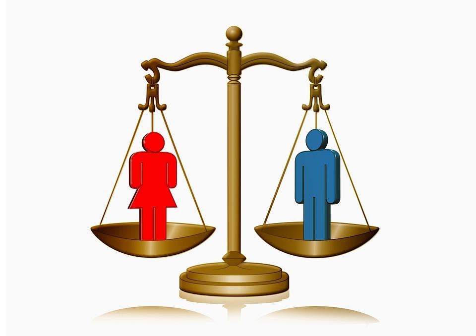 Laboratoire égalité femme-homme