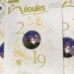Journal de Néoules Hiver 2018-2019
