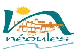 Néoules
