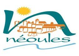 Néoules