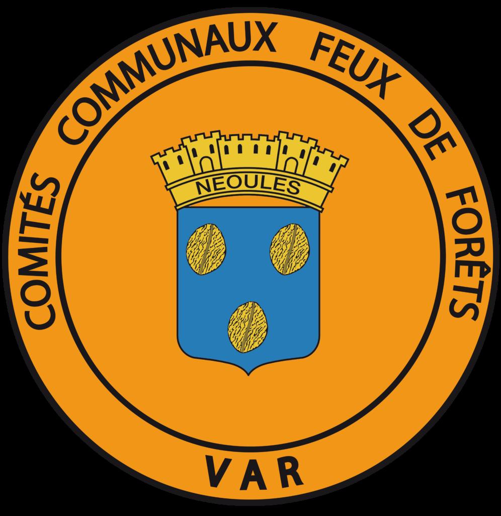 Comité Communal Feux de Forêts