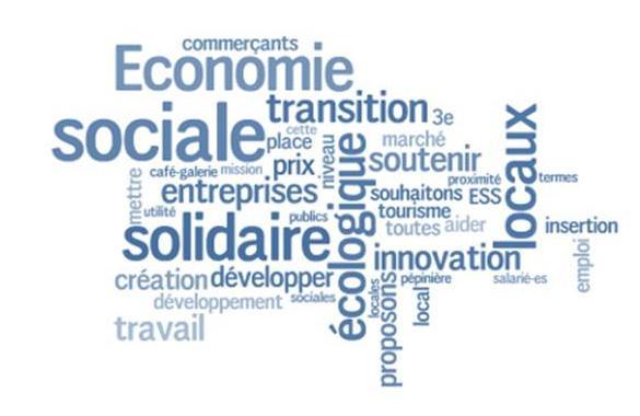 Economie locale